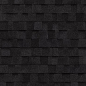 Черепица гибкая Owens Corning Duration Onix Black